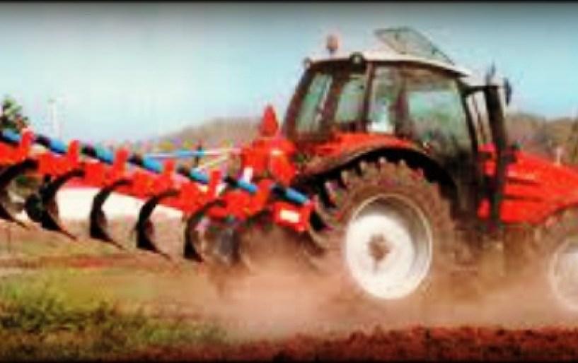 Το Πρόγραμμα Ενίσχυσης Νέων Αγροτών στο δήμο Βιάννου