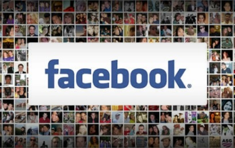Η προσωπική σας αναδρομή στο Facebook