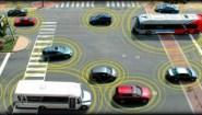 Έρχονται τα kill switch στα αυτοκίνητα;