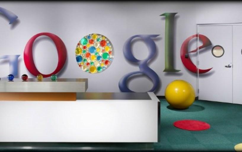 Πάνω από 100 άτομα έκαναν τα Google Quizzes