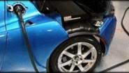 Έχετε ηλεκτρικό αυτοκίνητο; Που θα το φορτίσετε;