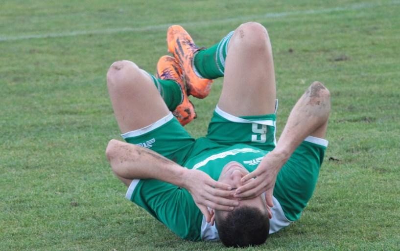 Φωτορεπορτάζ από τους αγώνες των Κρητικών ομάδων στην Γ΄εθνική
