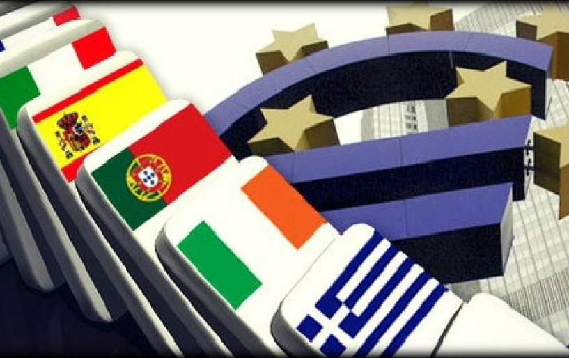 Και ζήτω η Ελλάδα… 300 διανοούμενοι υποστηρίζουν Ελλάδα!!!