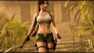 Οι δέκα πιο sexy ηρωίδες videogames