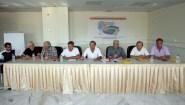 Οι τελευταίες ποινές της Πειθαρχικής Επιτροπής