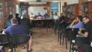 Στις 9 Ιουνίου θα γίνει η ετήσια τακτική Γενική Συνέλευση της ΕΚΑΣΚ