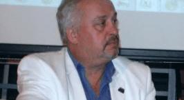 Ζερβάκης: «Πρέπει να έχουμε το 11/11 για την χορηγία»