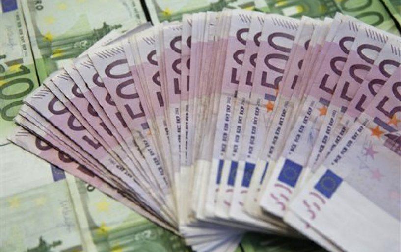 Η Ελλάδα είναι 12η χειρότερη χώρα στον πλανήτη στις πληρωμές