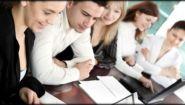 Τα 9 χειρότερα λάθη που μπορείτε να κάνετε στο γραφείο!