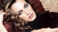 Ζυγούλη: «Έχω πάθος με τον θηλασμό»