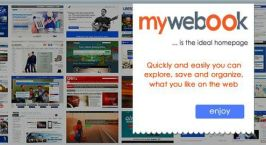 Όλο το internet σε μια σελίδα!!!