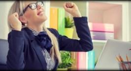 5 καθημερινές συνήθειες που μας κάνουν πιο ευτυχισμένους