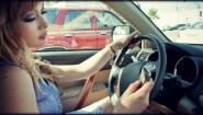 Οδηγούμε χωρίς να σκεφτόμαστε, αλλά… γκομενίζουμε!!!
