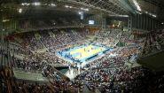 Προς ΟΑΚΑ ο τελικός του Κυπέλλου μπάσκετ