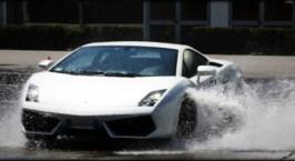 Χρήσιμα tips για οδήγηση στη βροχή…