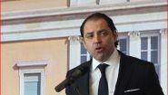 Συνελήφθη ο Μαυρίκος της Ακρόπολης και δύο δημοσιογράφοι για εκβιασμό