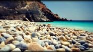 Τα ελληνικά νησιά είναι τα κορυφαία της Ευρώπης