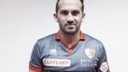 «Προπονητής στην Τουρκία ο Γκέκας»