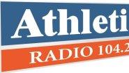 O Athletic Radio 104,2 και το Gentikoule πάνε Καρπενήσι!
