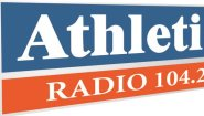O Athletic Radio 104,2 και το Gentikoule στην Ριζούπολη