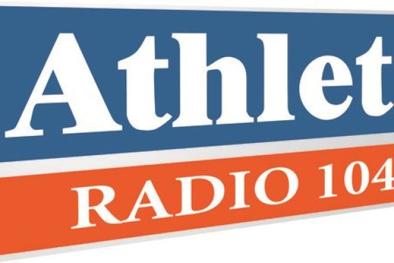 14 χρόνια Athletic Radio 104,2!