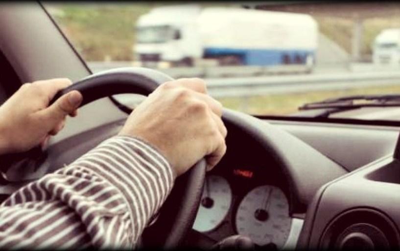 Τι είδους οδηγός είστε;