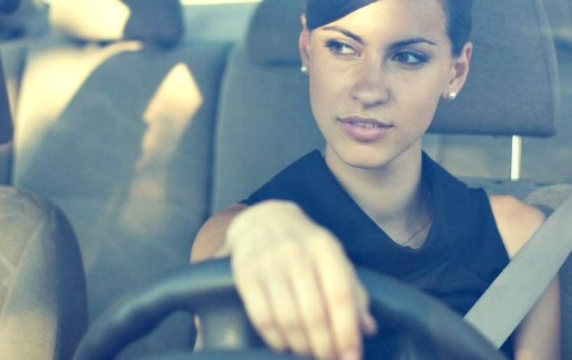 Το λάθος που κάνουμε με τον κλιματισμό στο αυτοκίνητο
