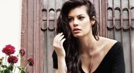 Μαρία Κορινθίου: «Ειπώθηκαν λόγια χωρίς σεβασμό»