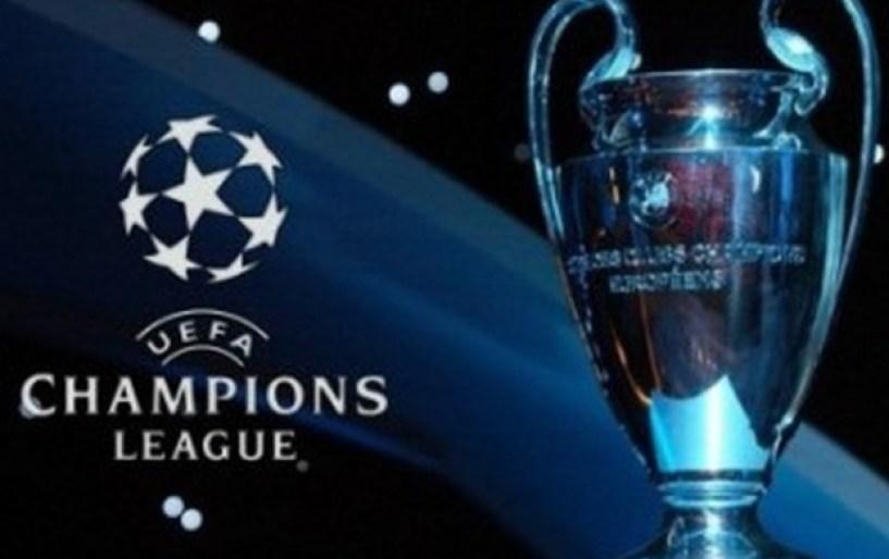 Μέρος δεύτερο της 2ης αγωνιστικής των ομίλων του Champions League