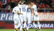 Χαρακτήρα Tελικού παίρνει για την Eθνική το ματς με τη Βοσνία
