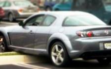 Πως καταφέρνουν οι γυναίκες οδηγοί και μπλέκουν στα πιο fail ατυχήματα;