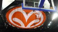 Φουλ δράση στην EuroLeague