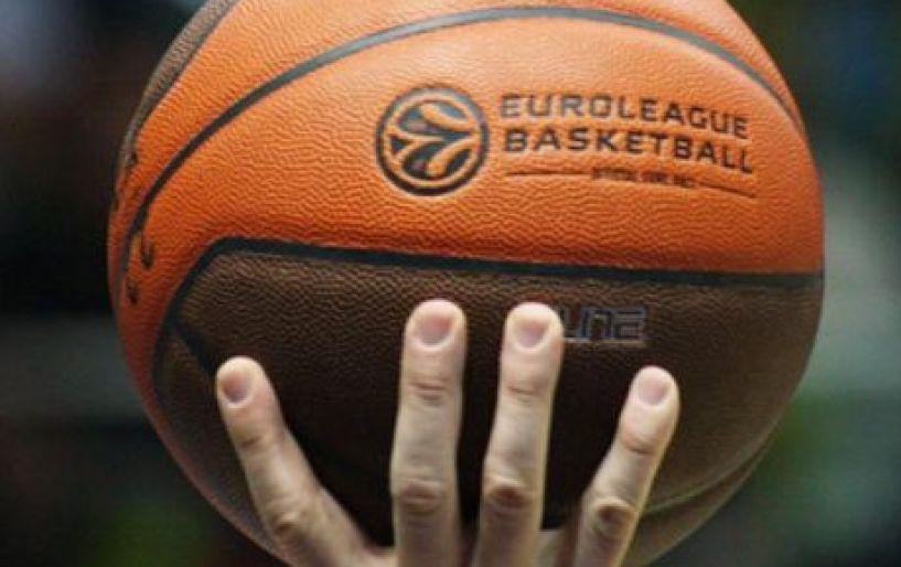 Χαμός με τους νέους κανονισμούς διαιτησίας στην Ευρωλίγκα