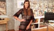 Σταματίνα Τσιμτσιλή: «Νιώθω ότι δεν είμαστε μια life style εκπομπή»