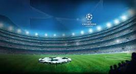 Η πρώτη δόση της 5ης αγωνιστικής του Champions League
