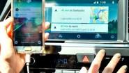 Έρχεται και το Android Auto για κάθε αυτοκίνητο!!!