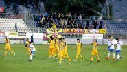 Stoiximan Football League: Τα μάτια όλων στην Ριζούπολη