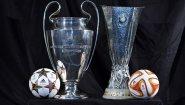 Η φάση των Ομίλων του Ch. League πέρασε στην… ιστορία