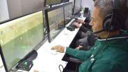 Η FIFA ανακοίνωσε τις δοκιμές διαιτητών βίντεο