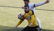 Stoiximan.gr Football League: Εντός έδρας αποστολές για Λαμία, Άρη
