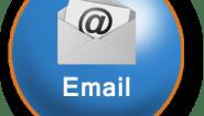 Το mail… που άναψε φωτιά!
