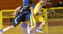 Καρακωνσταντάκης στo athleticradio.gr: «Ακόμα ελπίζουμε»