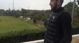 Μέσα ο Μητρόπουλος για τον Αγροτικό Αστέρα