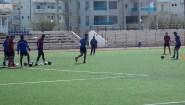 Την Τετάρτη ξεκινάει η προετοιμασία για το ματς με τον Αιγινιακό