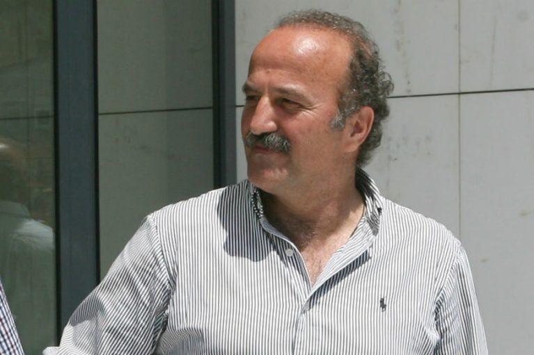 """Τζώρτζογλου: """"Η απόφαση της ΕΠΟ είναι δικαίωση χρόνων για το Ηράκλειο"""""""