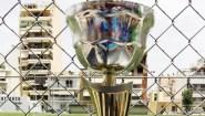 Στις 28 Μαρτίου η κλήρωση του Κυπέλλου Ερασιτεχνικών Ομάδων
