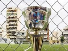 Με τα ματς Κυπέλλου πέφτει η αυλαία του 2017