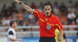 Βράζει το ποδοσφαιρικό Ηράκλειο για τον Dr Κουκουλάκη
