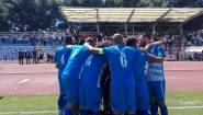 ΕΠΣΗ: «Είναι μια σπουδαία επιτυχία για το Ηρακλειώτικο ποδόσφαιρο»