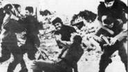 Για τη Μάχη της Κρήτης